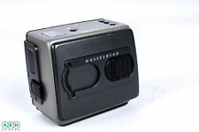 Hasselblad HM 16,32 Film Back For Hasselblad H & Fujifilm GX645 Series