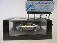 Minichamps 1:87 Porsche 911 CARRERA S 877060222