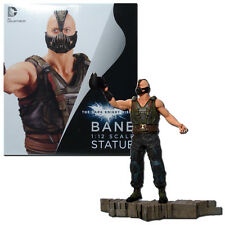 DC Collectibles Batman The Dark Knight Rises Bane 1:12 Scale Statue