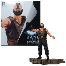 DC Collectibles Batman The Dark Knight Rises Bane 1:12 Scale Statue