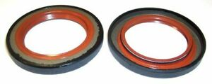 Crank Shaft Oil Seal Front FOR PEUGEOT 205 1.7 83->98 Diesel 161A XUD7 Elring