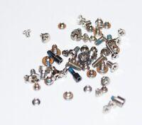 Original Apple iPhone 5c Schrauben Set komplett, all Screws, alle Schrauben