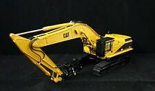 Cat - 375L Demolition Excavator - Raupenbagger CCM 122 Maß 1:48