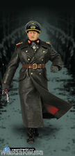 "DID 1/6th scale 12"" Figure WWII Generalfeldmarschall William Keitel"