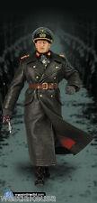 "DID 1/6th scale 12"" Figure WWII Generalfeldmarschall William Keitel"