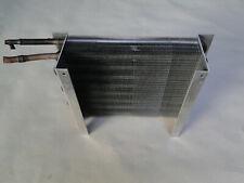 VentilationNord Wärmetauscher Kühler Erhitzer 350m³//h Luft Wasser