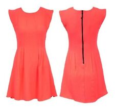 Unbranded Party Dresses for Women with Empire Waist