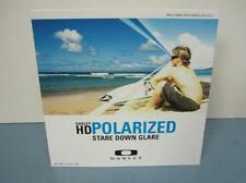 OAKLEY 2011 SURF BRUCE IRONS dealer counter top display standee New Old Stock