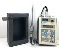 Ird Mechanalysis 817 Vibration Analyzer Machinery Maintenance