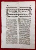 Horlogerie 1777 Hilgers Maître Horloger Montre Madame Elizabeth Maillardière