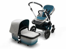 Bugaboo Bassinet/Carrycot Pushchairs & Prams