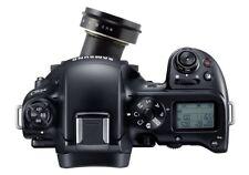 TILT MACRO CRÉATIF CONCEPTION D'ART F/2.8 80mm OBJECTIF SAMSUNG NX