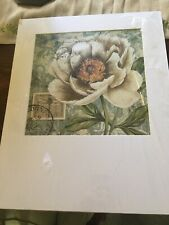 ART BEATS  I Suzanne Nicoll 2 Art Print 16x20 -FRENCH POSTCARDS