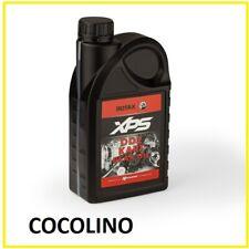 1 Liter ROTAX  KART XPS TEC DD2  Gear Oil Getriebeöl Getriebeöl huile engrenages