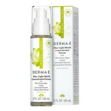 DERMA E: Blue Light Shield Concentrated Serum (2 oz)