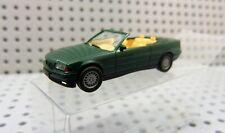 Herpa BMW 3er Cabrio  in 1:87