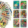 20pcs Pokemon GX Karte Alle MEGA Holo Flash Trading Cards Charizard Venusaur