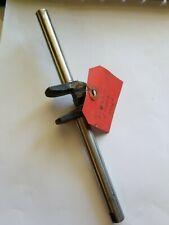 UNION SPECIAL 51422D CRANK SHAFT FOR SEWING MACHINES (NOS) -FREE SHIPPING-