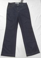 BRAX Hosengröße 40 L32 Damen-Jeans