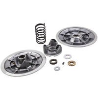 Secondary Driven Clutch Kits For Yamaha Golf Cart for G2 G9 G16 G20 G22 1985 UP