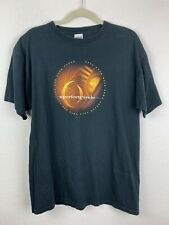 Vintage A Perfect Circle T-Shirt - The Noose - Apc - Fast Shipping - Size Large