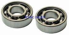 Crankshaft Bearing Set For Stihl Ts 700 Ts800