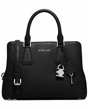 45bfe2e8ff59 Michael Kors Handbags   Purses for Women for sale