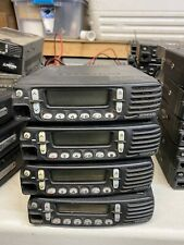4x Kenwood Tk-8180h-K Used