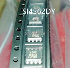 Hot  Sell  10PCS  4562  SI4562  SI4562DY  SI4562DY-T1-E3  SOP8  MOS FET