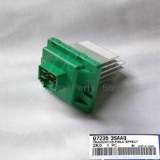 OEM 972353SAA0 Blower Motor Resistor for 2011-2016 Hyundai Kia 2.0 2.4L 3.3L