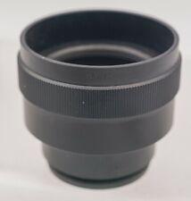 Leitz Leica 16471 OTRPO Extension Tube For Visoflex 65mm F3.5 Elmar