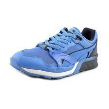 Scarpe da ginnastica blu marca PUMA per donna Numero 36