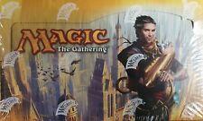MTG Dragons Maze Booster Box sealed 36 packs Dragon's Maze