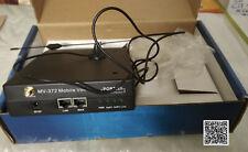 PORTECH MV-372 - Gateway VoIP GSM (2 SIM, Quadband-EU)