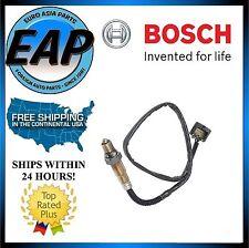 For Porsche 2001-2005 911 2004-2005 Carera GT BOSCH Front Oxygen Sensor NEW