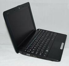 """Asus Eee PC 1001PX Notebook Intel Atom N450 1,66GHZ 160GB 1GB RAM10,1"""""""
