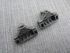 2/3 WINDOW LIFTER REPLACEMENT CLIPS FIX AROSA SEAT UK SUPPLIER UK DRIVER SIDE