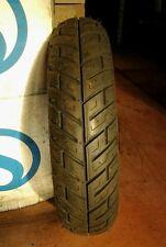 Gomma moto Michelin Gold Standard misura 110/90-13 (56P)