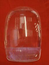 Mercedes W113 Pagoda Headlight Lens Bosch LHD W 113 Pagode 230SL 250SL 280SL