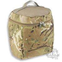 MTP / MULTICAM BOOT CARRIER BAG GRAB LUGGAGE PROTECTOR MILITARY BRITISH ARMY