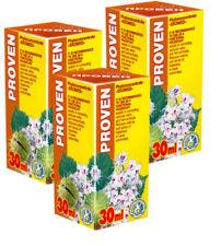 Proven - Effective Herbal Treatment - Varicose veins, Hemorrhoids - PACK OF 3