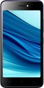 Itel A25 (RAM 1GB, 16GB) 5-inch Display 5MP-Camera Dual SIM GoogleplayPhone