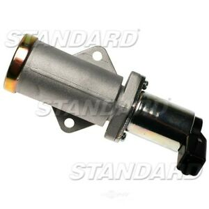 Idle Air Control Motor NIEHOFF 21764 Standard AC23 FORD MAZDA 4L 5L 5.8L 86-95