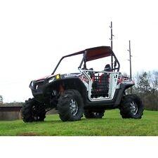 ATV, Side-by-Side & UTV Lift Kits for Polaris RZR S 800 for