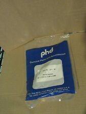 PHD Cylinder Rod AVF 1 x 5 1/2 -A-BR-E-H1000 New