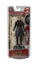 Arya Stark Maisie Williams Game of Thrones 15 cm Action Figur McFarlane