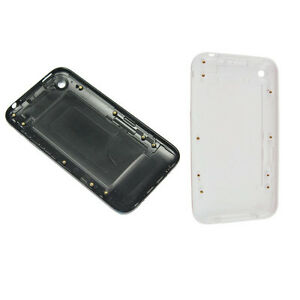 iphone 3gs back housing products for sale   eBay