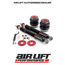 AIR LIFT PERFORMANCE 75636 BMW E36 3 SERIES 320 325 328 M3 REAR AIR SUSPENSION