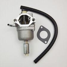 Carburetor for Briggs & stratton 591731 796109 and 594593 Intek 14.5Hp-21Hp Carb
