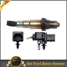 Denso 234-5076 Upstream Left Air Fuel Ratio Sensor 1PC For 2010 Ford F-150 4.6L